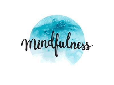 mindfulness-400x300